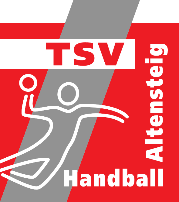 TSV Altensteig Abt, Handball